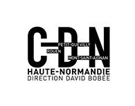 CDN-haute-normandie