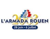 armada rouen 2003