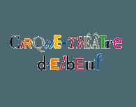Cirque Theatre Elbeuf