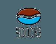 Docks Oceane Le Havre