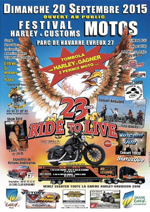 festival-harleys-customs