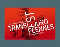 Festival Transeuropeennes
