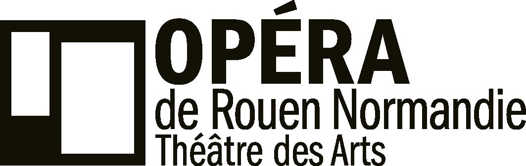 logo-orn-tda-noir-quadri