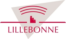 Logolillebonne 1