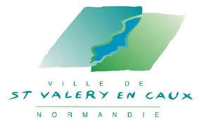 Saintvalery