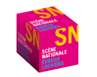 Scene Nationale Evreux Louviers