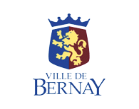 Ville Bernay 27