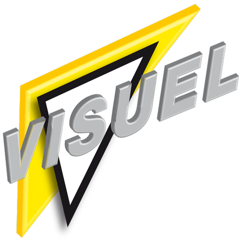 Logo-visuel-footer