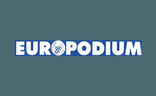 Europodium